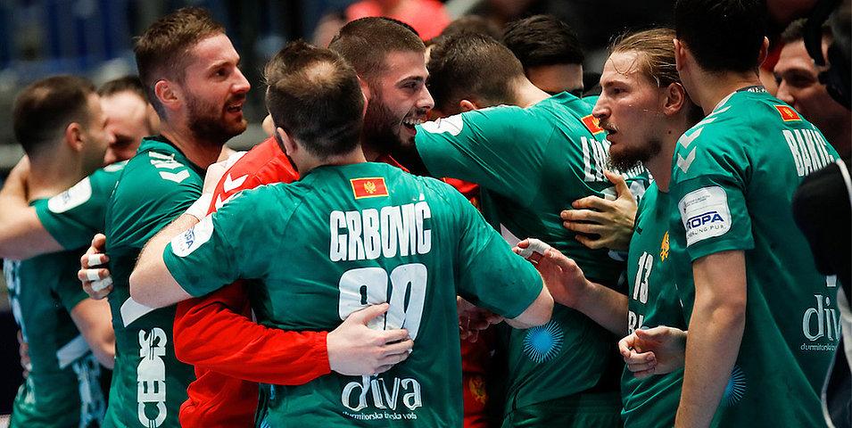 Handball Odds Team Handball News