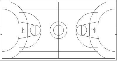 Similarities Differences To Basketball Team Handball News