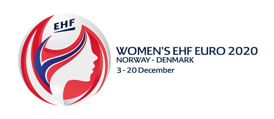 Aperçu quotidien du Championnat d'Europe de handball féminin 2020 (6 décembre 2020) - Team Handball News  - Championnat d'Europe de Football 2020