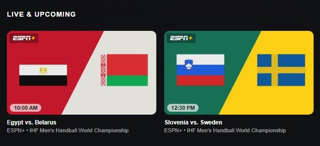 World cup 2021 group bettingadvice youtube brock csgo betting