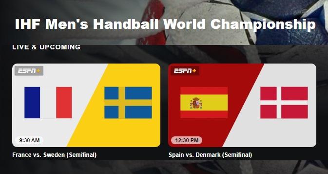 handball em 2021 betting lines
