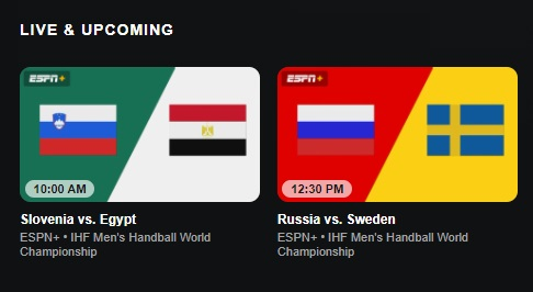 World cup 2021 group bettingadvice betting beras basah sultan perak 1895