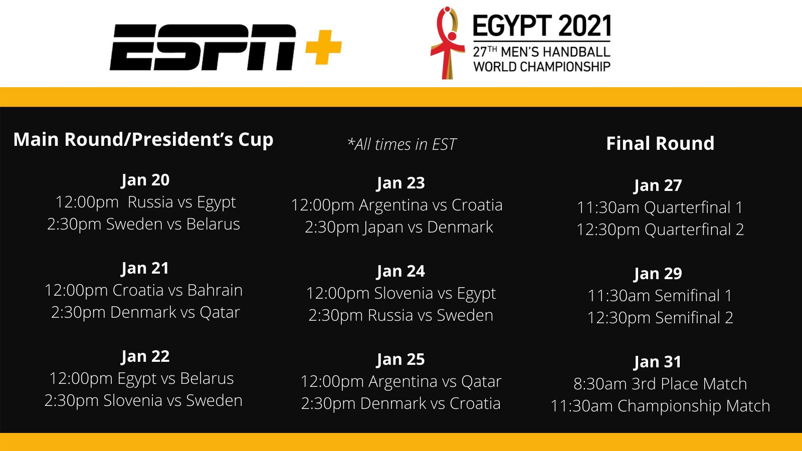 World cup 2021 group bettingadvice pk sports betting